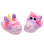 1c1455fdc60 Stompeez Slippers for Adults