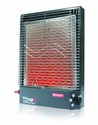 Top 10 Best Rated Space Heaters | Camco 57341 Olympian Wave-6 6000 BTU LP Gas Catalytic Heater