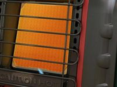Top 10 Best Rated Space Heaters | Top Rated Space Heaters on Pinterest
