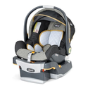 Best Infant Car Seats Reviews 2014 | Chicco Keyfit 30 Infant Car Seat and Base, Sedona