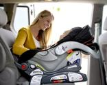 Best Infant Car Seats Reviews 2014 | Best Rated Infant Car Seats