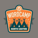 Upcoming WordCamps Around The World