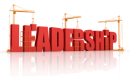 The Work of Leadership