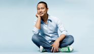 My 25 Favorite Business Articles | Four Lessons on Culture and Customer Service from Zappos CEO, Tony Hsieh