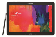 Best Rated Tablets For Teachers Reviews | Samsung Galaxy Note Pro 12.2 (32GB, Black)