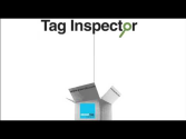 Inspection Tools for measure | Tag Inspector - Find tags firing on you site