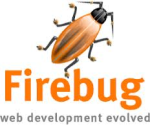 Inspection Tools for measure | Firebug