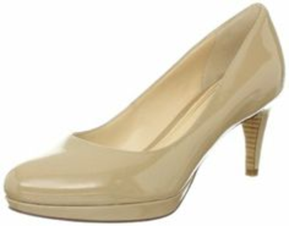 Most comfortable shoes for women the for Comfortable wedding dress shoes