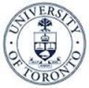 Digital Analytics Academic & Training Resources | UToronto: Optimizing Site Traffic and Interactions