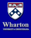 Digital Analytics Academic & Training Resources | Wharton Customer Analytics Initiative