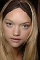 Unconventional Beauty | Gemma Ward
