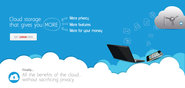 #surdoc free online cloud storage for all your files