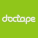#doctape - your personal document and media hub in the cloud
