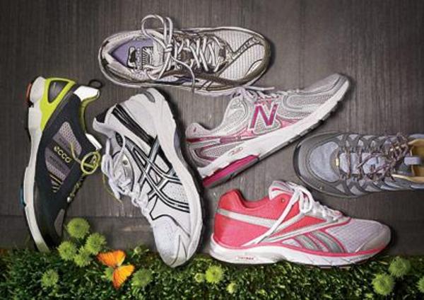 KURU: Best Walking Shoes for Women KURU Shoes
