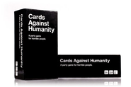Top 10 Best Rated Party Board Games for Adults 2016-2017 Reviews | Cards Against Humanity