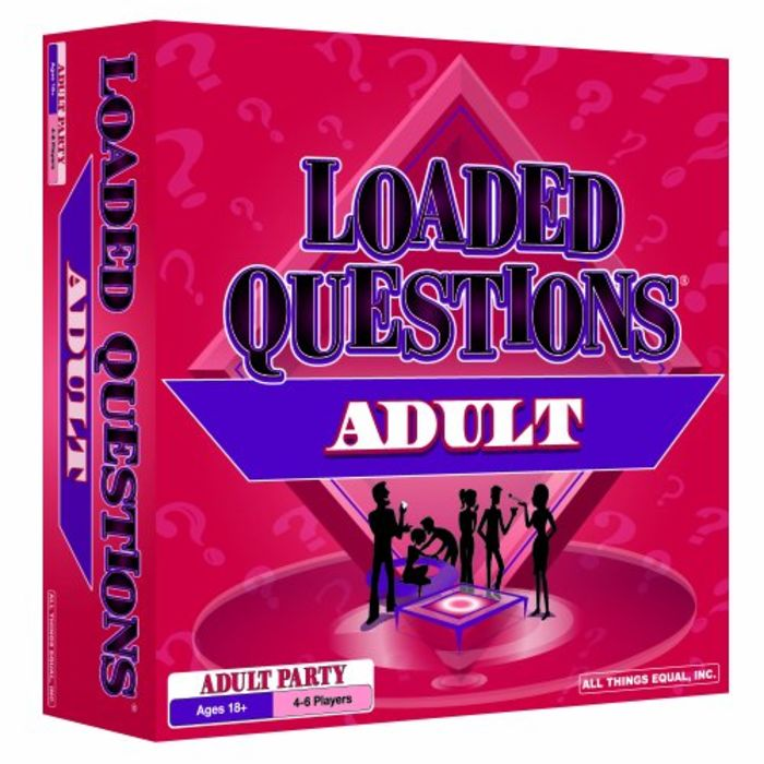 Best Adult Board Games 59