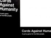 Top 10 Best Rated Party Board Games for Adults 2016-2017 Reviews | Best Party Board Games for Adults on Pinterest