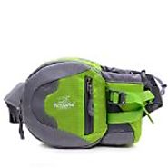 Best Running Waist Pack Reviews | Amazon Best Sellers: Best Running Waist Packs