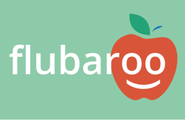 EdTechTeam Arizona Summit Day 2 Links | Welcome to Flubaroo
