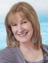 Authors Who Blog | Story Quest Children's Books - Jo Ann Kairys, Author —