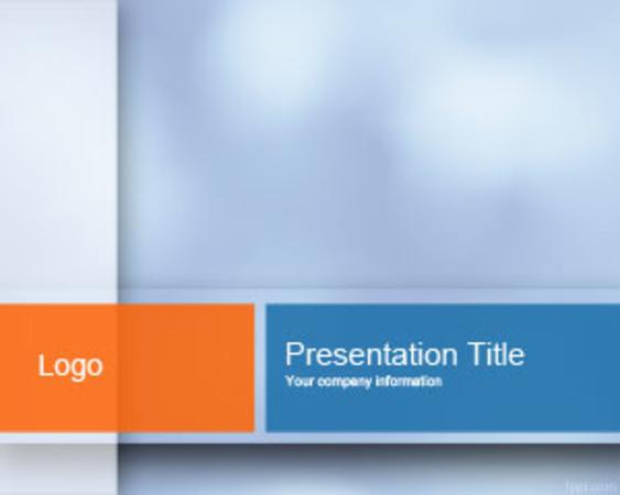 Amazoncom Microsoft Powerpoint 20132016  Master