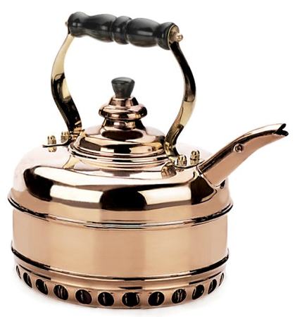 Best Tea Kettles For Gas Stoves 2014 A Listly List