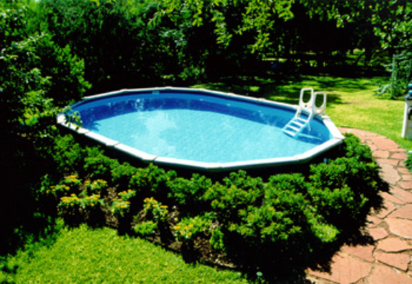 Above ground swimming pool reviews a listly list - Above ground swimming pools reviews ...