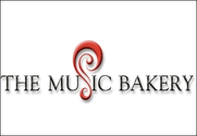 Royalty-Free Music from THE MUSIC BAKERY