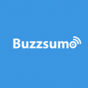 BuzzSumo: Discover the most shared links and key influencers