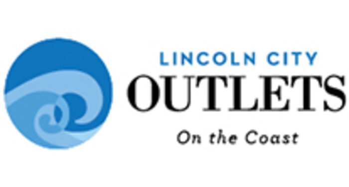 Lincoln city oregon outlet mall coupons