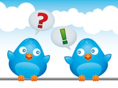 How to Participate in a Tweet Chat - Social Coach