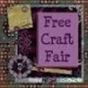 Where to Sell Jewelry Online-Open Your Own Online Jewelry Store | FreeCraftFair.com - Free Craft Business Resources & Solutions