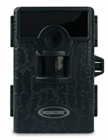 top 10 best hunting game cameras 2014 | a listly list
