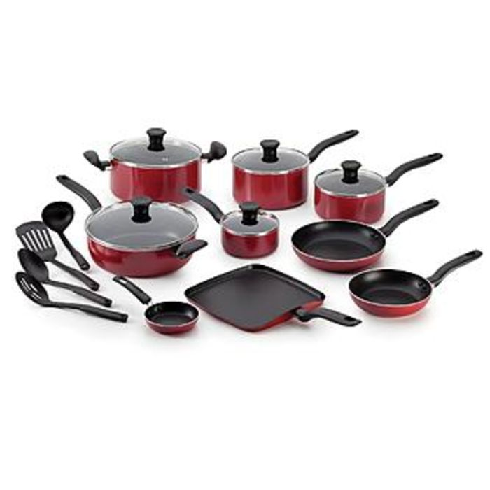 best budget cookware sets reviews and ratings 2014 a listly list