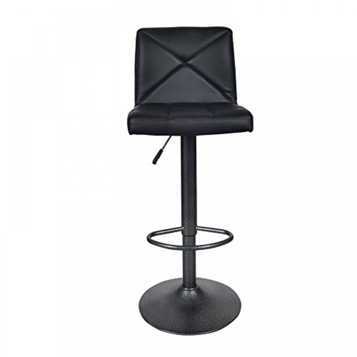 Top 10 Best Barstools Reviews 2017 2018 A Listly List