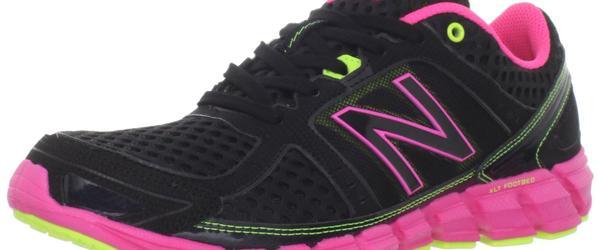 Best New Balance Women s Lightweight Running Shoes - Reviews and