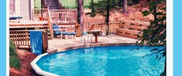 Best Cheap Above Ground Pools Tyler Tx