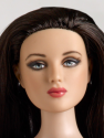 Top 12 - Best Sales Tonner Doll Company - 8/24 | Antoinette™ Brunette - Basic | Tonner Doll Company