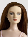 Top 12 - Best Sales Tonner Doll Company - 8/24 | Antoinette™ Redhead - Basic | Tonner Doll Company