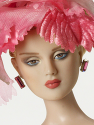 Top 12 - Best Sales Tonner Doll Company - 8/24 | Antoinette Flourish | Tonner Doll Company