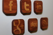 Which Social Platform Affects Your SEO? | Social Media Today