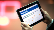 Facebook Reportedly Slashing Organic Reach for Pages