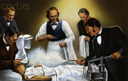 History of Medical Innovations | Pin by Personal RN on Medical Innovations | Pinterest