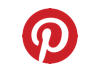 Free Pinterest Tools - ShareRoot