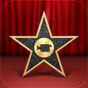 iMovie in the iTunes App Store