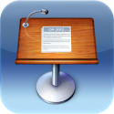 Elementary App List | Keynote in the iTunes App Store