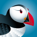 Elementary App List | App Store - Puffin Web Browser