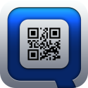 Elementary App List | App Store - Qrafter - QR Code Reader and Generator