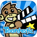 Elementary App List | Toontastic for iPad on the iTunes App Store