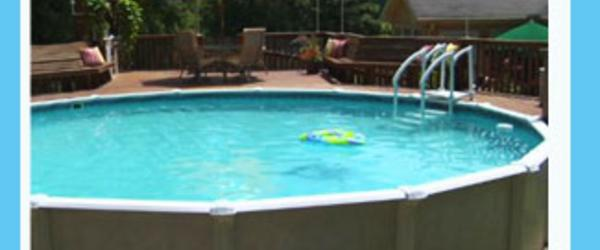 Affordable above ground pools tyler tx a listly list for Mississippi wind pool